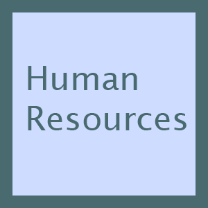Reinvesting in HR Translations