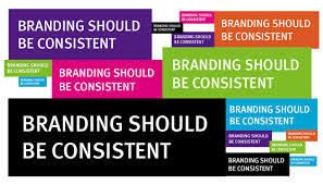 brand communication strategy