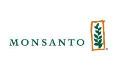 Monsanto logo