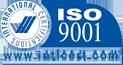 ISO-9001-2 copy