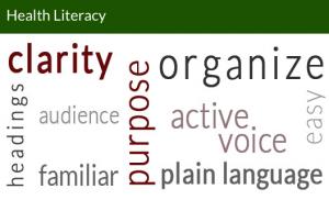 -health-literacy