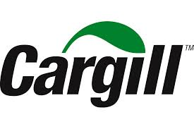 human resources translation for Cargill