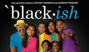 blackish episode historical reasons on not going to the doctor
