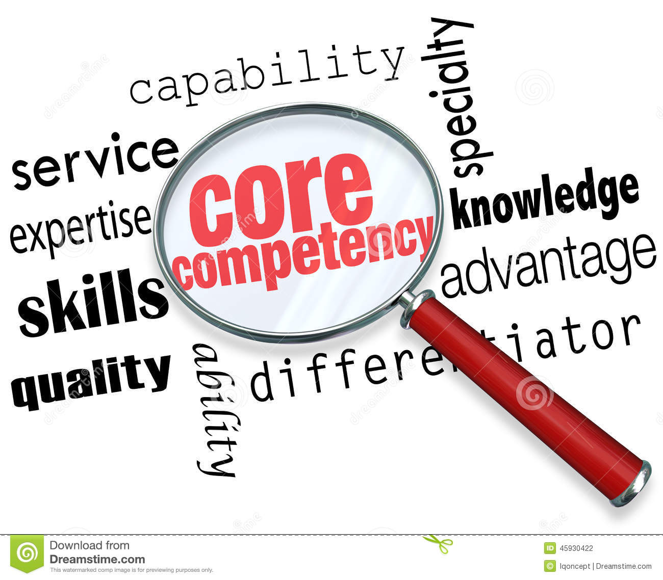 core competency That have helped make the final version as inclusive as possible to all registered  pharmacists acknowledgements psi core competency framework.