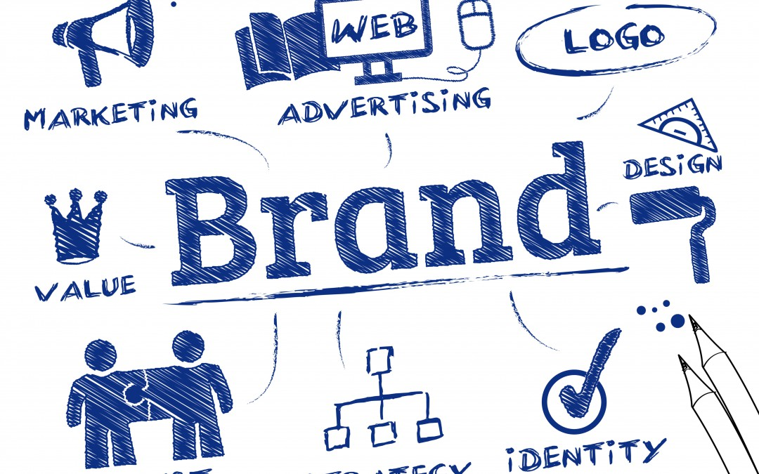 5 tips for Global Marketing Managers when translating brand messaging
