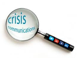 crisis communications translation