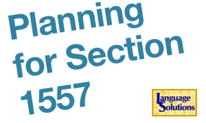 image showing Planning for Section 1557 for healthcare translations