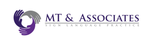 Logo of MT & Associates