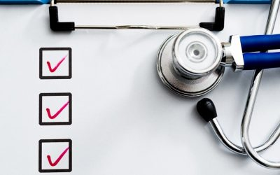 What Are Telehealth Information Translations?